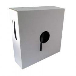 dhl max versand karton in div gr en inkl. Black Bedroom Furniture Sets. Home Design Ideas