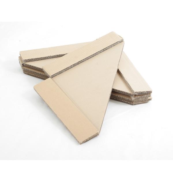 felgenkartonset premium 15 21 zoll felgenkartons. Black Bedroom Furniture Sets. Home Design Ideas