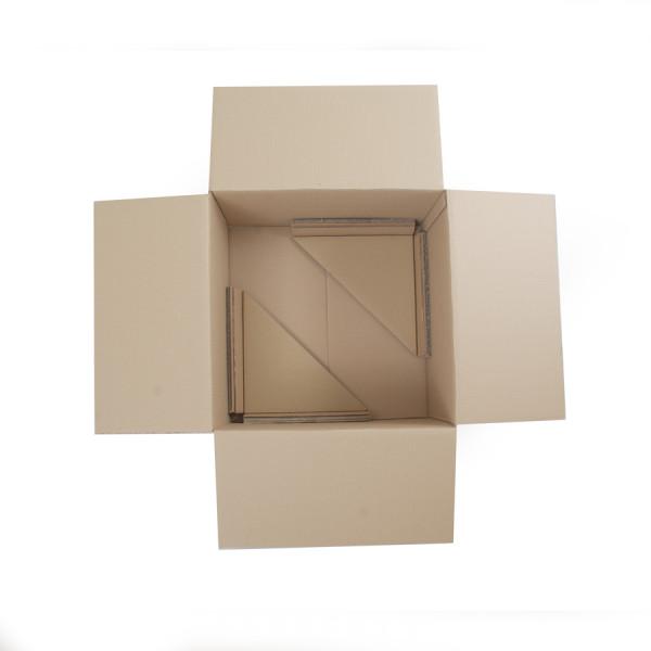 schutzkanten f r felgen bis 22 felgenkartons ein. Black Bedroom Furniture Sets. Home Design Ideas