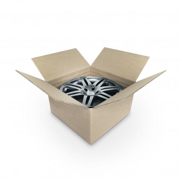 versand von 4 reifen felgen r dern inkl 4 kartons. Black Bedroom Furniture Sets. Home Design Ideas