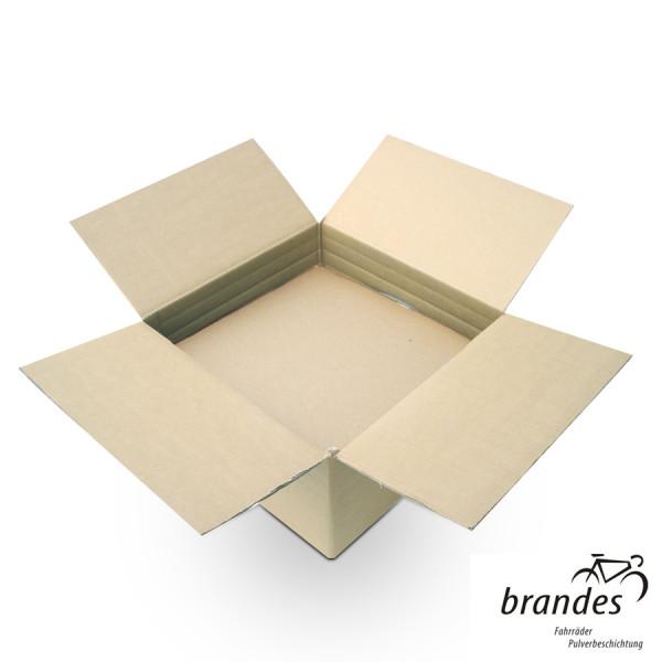 motorradfelgenkartonset f r 15 19 zoll felgen. Black Bedroom Furniture Sets. Home Design Ideas