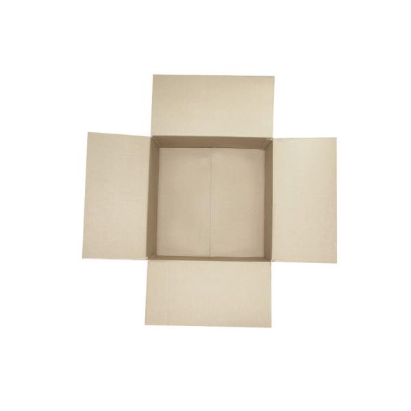 reifenkarton komplettradkarton f r den reifenversand. Black Bedroom Furniture Sets. Home Design Ideas