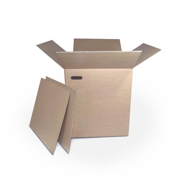1 felgenkarton 1 versandmarke f r je 2 felgen. Black Bedroom Furniture Sets. Home Design Ideas