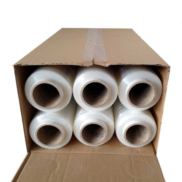 stretchfolie 20 my felgenkartons ein guter rat ums rad. Black Bedroom Furniture Sets. Home Design Ideas