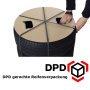 """Staffelpreise: 100 Reifendeckel bis 19"""""""