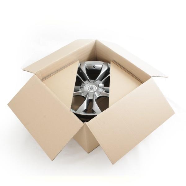 reifenversand felgen. Black Bedroom Furniture Sets. Home Design Ideas
