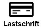 lastschrift-logo