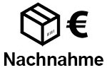 nachnahme-logo