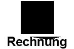 Rechnung-logo