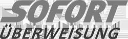 sofort-logo