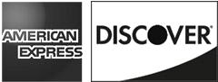 kredit-2-logo