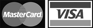 kredit-logo